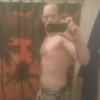 fling profile picture of 1 ST SGT USMC. OOHH RA