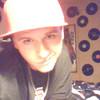 fling profile picture of lacro3c354c