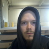fling profile picture of scdga299c98