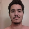 fling profile picture of dangrymidget0441