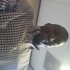 fling profile picture of hawki3bk