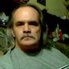 fling profile picture of stevehunt46675