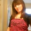 fling profile picture of DancingDiva94