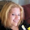 fling profile picture of RainCloud