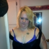 fling profile picture of SexySatin1989