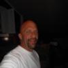 fling profile picture of juice4u2c