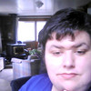 fling profile picture of tstessmay