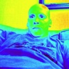 fling profile picture of JANGBANGER
