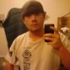 fling profile picture of Sammanpalm