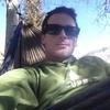 fling profile picture of Bren_hmmm