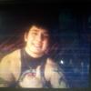 fling profile picture of ewill4u