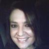 fling profile picture of alitbirdgirl
