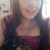 fling profile picture of Gracellen2354