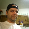 fling profile picture of brentskie