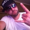 fling profile picture of ganjato