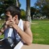 fling profile picture of ingra2wf