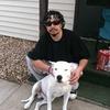 fling profile picture of DaddyLongLeg719