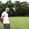 fling profile picture of sean.lacky7512