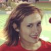 fling profile picture of hamiltta