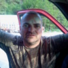 fling profile picture of james.edwards225808