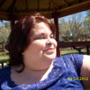 fling profile picture of *Eve_35*