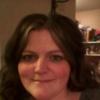fling profile picture of JulesinVernon