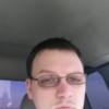 fling profile picture of bigcj89