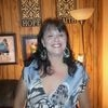 fling profile picture of kishajerry696167