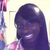 fling profile picture of TiaSex