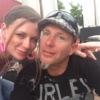fling profile picture of ddavis172