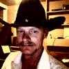 fling profile picture of mt.biggdogg