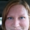 fling profile picture of Ginger_bbw