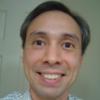 fling profile picture of Ari_4_u