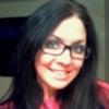 fling profile picture of DarlingDacia