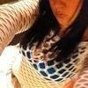 fling profile picture of ladybug7022