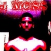 fling profile picture of Jmoss615