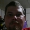 fling profile picture of MBROK12