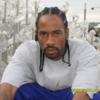 fling profile picture of berna5xd