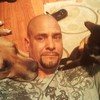 fling profile picture of mrsunman011086