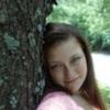 fling profile picture of falonwegan1468