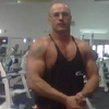 fling profile picture of HAMMERDOWN71