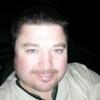 fling profile picture of LetsXOXOXO