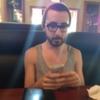 fling profile picture of swwurvy