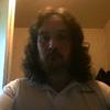 fling profile picture of AhamkarA