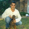 fling profile picture of Dextw43