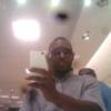 fling profile picture of Suavk7