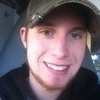 fling profile picture of lilrednec****2