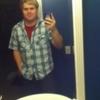 fling profile picture of jaxder94