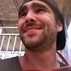 fling profile picture of Barrels0Fbud