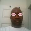 fling profile picture of bignblack76